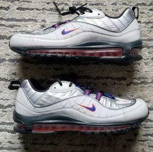 Nike Air Max 98 NRG Size 11